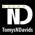 TomysNDavids