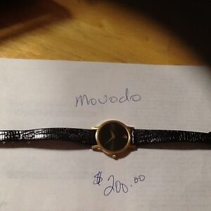 Movodo Womens Watch