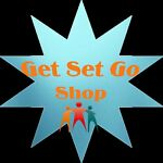 Get Set Go Shop