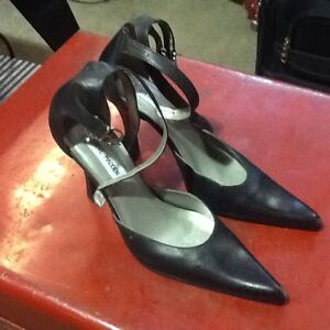 STEVE MADDEN Shoes Womens Designer Shoes 9B $10