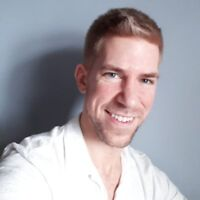 Vancouver Personal Assistant/Organiser/Cleaner
