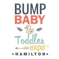 Spring Bump, Baby and Toddler Expo