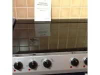 Belling Cookcenter Electric Cooker