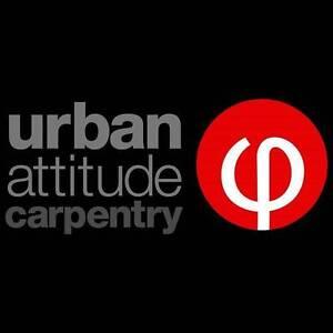 URBAN ATTITUDE CARPENTRY AND MAINTENANCE Sorrento Mornington Peninsula Preview