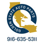 Golden State Auto Parts