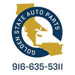 Golden State Auto Parts