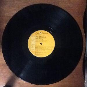 Elvis Presley record London Ontario image 3