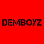 DEMBOYZ68