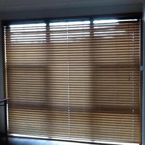 Wollongong Region NSW Curtains Blinds Gumtree