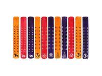 Incense sticks or incense stick holder catcher