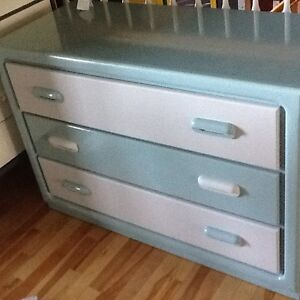 Dressers-see photos