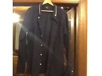 Men's Fred Perry shirt xl