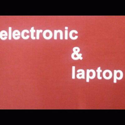 juan.electronic