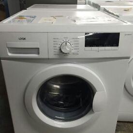 Refurbished Washing Machines from £99 with guarantee