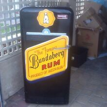 Kelvinator Bundy Rum Fridge East Victoria Park Victoria Park Area Preview