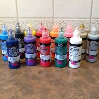 Fabric Paint for sale