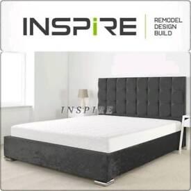 BED RECEP VERA