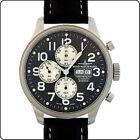 Pilot/Aviator Mechanical (Automatic) Wristwatches