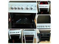 REDUCED £130 FLAVEL ELECTRIC COOKER