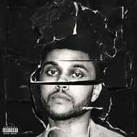 The Weeknd @ ACC - Nov 3 - Hard Copy tickets