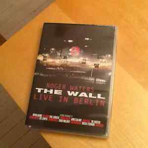 DVD Spectacles Pink Floyd,Journey ,The Who Saguenay Saguenay-Lac-Saint-Jean image 1