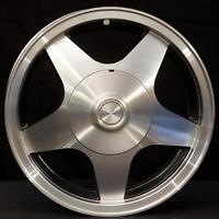 "Mags 5 trous 14"" a 17"" Ford, Volvo, Jaguar, etc..."