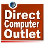 Direct Computer Outlet