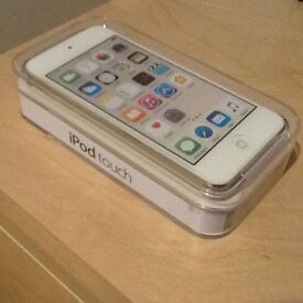 Apple iPod Touch - Brand New