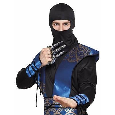 - Sport Kostüme Accessoires