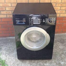 Bosch Exxcel Express 7kg washing machine