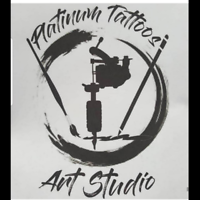 Professional tattoo artist wanted!!