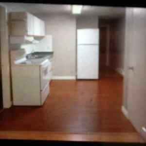 Chelmsford 2 Bdrm Basement Apartment