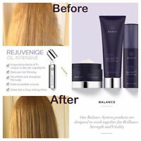 Dealing with hair problems? MONAT is the real deal!