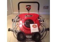 AB track exercise machine - Ab Circle Pro