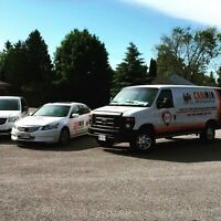 Flood,Water Damage, Mold Testing and Removal,Asbestos,Demolition