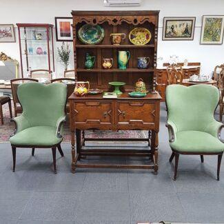 THE LONE RANGER AT AMANDA ADDAMS AUCTIONS Kew Boroondara Area Preview