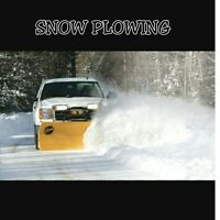 Alliston Snow Removal