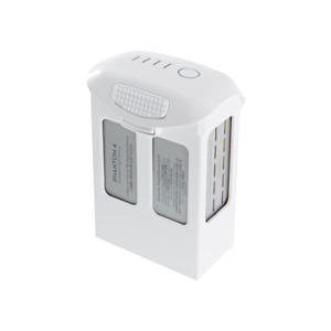 DJI Phantom 4 Series Intelligent Flight Battery ( 5350 mAh)