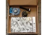 Volkswagen Crafter 2.5 Tdi New Genuine OE Cambelt Kit 076 198 119