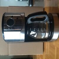 Oster Digital 12 cup coffee maker