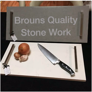 Stone Benchtops Forrestdale Armadale Area Preview