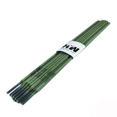 Stick Electrodes Welding Rod E6013 332 2 Lb Free Shipping