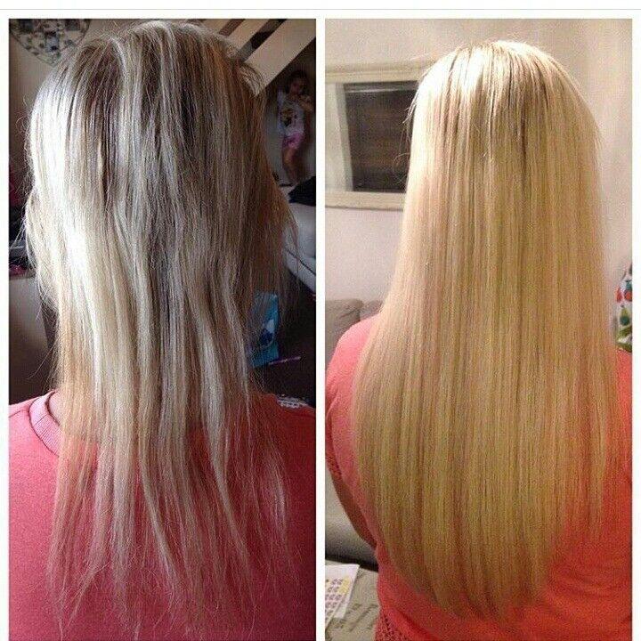 Mobile hair extension specialist micronanowings in hounslow mobile hair extension specialist micronanowings pmusecretfo Images