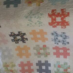 QUILTS BRAND NEW