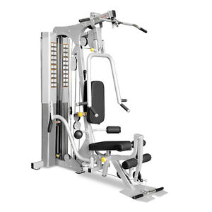 US-2 Ultimate Home Gym
