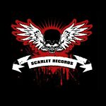 Scarlet Records - Shop