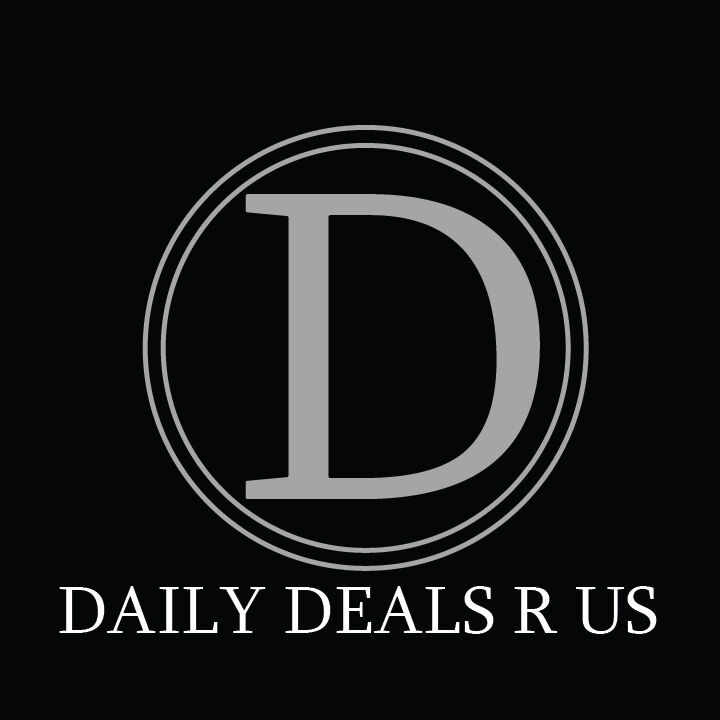 Daily-Deals-r-us