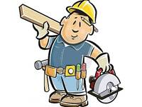 Tiler laminate floor underfloor heating paving