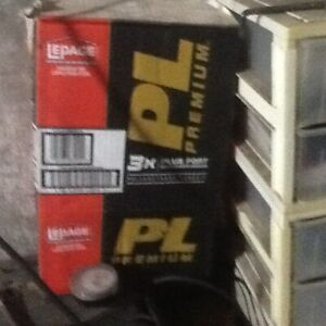 Pl adhesive for sale