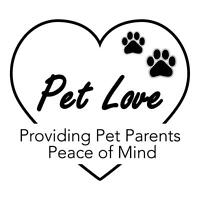 Professional Pet Care - Daily Dog Walks, Cat Care & More!